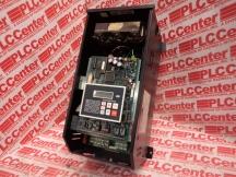 AC TECHNOLOGY Q14015HA
