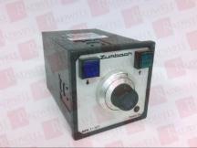 ZUMBACH ELECTRONIC MPK1-10T