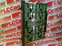 NORTEL NETWORKS NT8D09CA