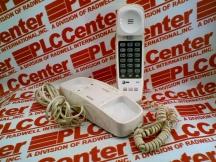 AT&T 210M-W