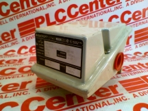 ASHCROFT LPDN4GGV25-200