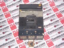 SCHNEIDER ELECTRIC 00994