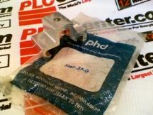 PHD INC 5142-37-0