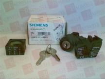 SIEMENS 3SB3-201-4AD11