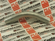 CONDUIT PIPE PRODUCTS NE-8203-2-45