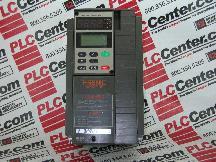FUGI ELECTRIC FRN3.7G9S-4