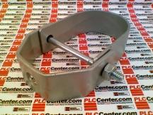 FNW VALVE CORP FNW7005EP0150