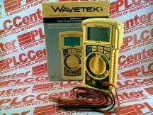 WAVETEK HD160B