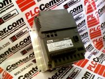 MOTION SERVO CONTROL BDM1002ECSWC005