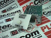 PANALARM 81-F5-12VDC