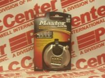 MASTER LOCK M40XDWD