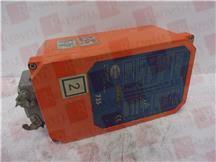 HBC RADIOMATIC SYS-735