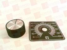 KB ELECTRONICS 9832