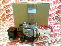 DARRAH ELECTRIC DHE800-22M