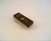GI 27C64-20