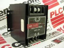 ATHENA PC-24015