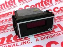 RED LION CONTROLS APLHV400