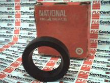 NATIONAL SEAL 350909