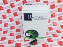 RS COMPONENTS 305529