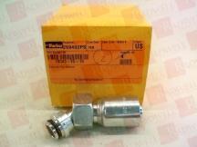 PARKER HANNIFIN 10C43-20-10
