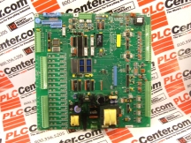 MICROTRONICS 110-6019-00