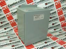 CONTROL CONCEPTS I-415