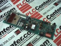 CEN ELECTRONICS PC1368