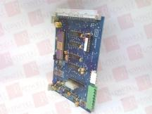 SYSTEMS ELECTRONIC GROUP SPB4510-RDC