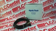 HYDE PARK AC117-50