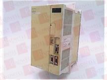 MITSUBISHI MR-H200B-S67-P54