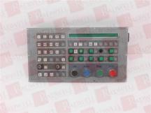 IEE 03601-20-040