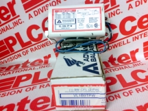 ADVANCE BALLAST VL-1B9-TP-W