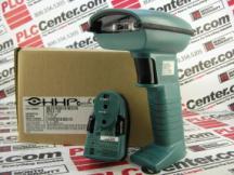 HHP 3870LX-B2