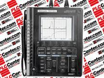 TEKTRONIX THS720A:R5(OPTIONONLY)