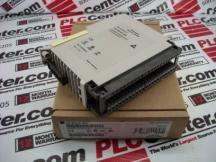 MODICON 80954