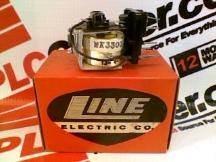 LINE ELECTRIC MK3300