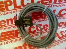 SMARTEYE SP1056/01-1