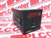EXTECH 58010-JC