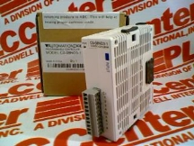 AUTOMATION DIRECT C0-08ND3-1