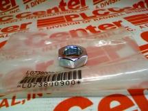 PARKER L073800900