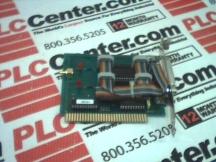 KOLTER ELECTRONIC 900-390