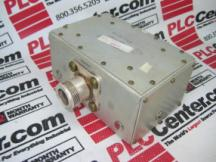 RF POWER PRODUCTS B20016