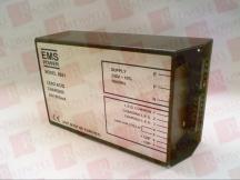 EMS TECHNOLOGIES 8931