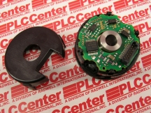 RENCO ENCODERS INC 72589440