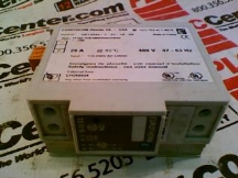 EUROTHERM CONTROLS TE10S-25A/480V/HAC/ENG
