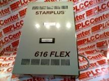 VODAVI GK-616-FLEX