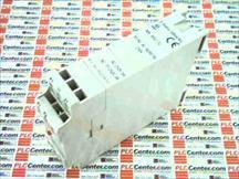 E DOLD & SOHNE KG MK9052.12