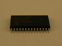 PHILIPS SEMICONDUCTER IC1000T