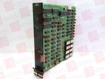 GEM80 8204-3004/8603-4005