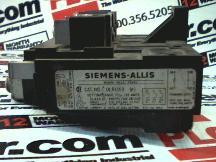 ALLIS CHALMERS OLR1353